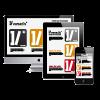 curso de diseño web adaptativo para moviles phone android de vanadis