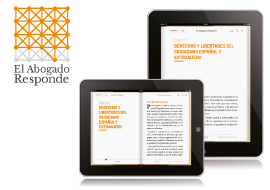 diseño de libro digital ebook para amazon e itunes