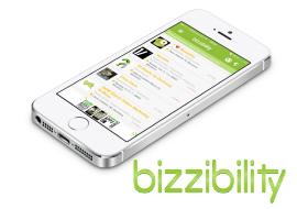 app de geolocalización que permite gestionar un poderoso canal marketing de visibilidad