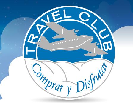 apps ios y android para Travelclub - mapas, integracion taxitime y gamificacion