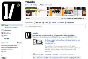 diseño webs para móviles corporativas para empresa