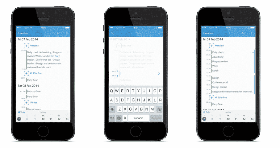 bracket-vanadis-app-ios-iphone5