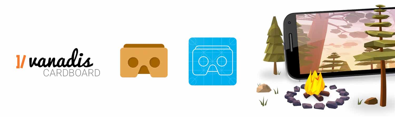 GoogleCardboard3