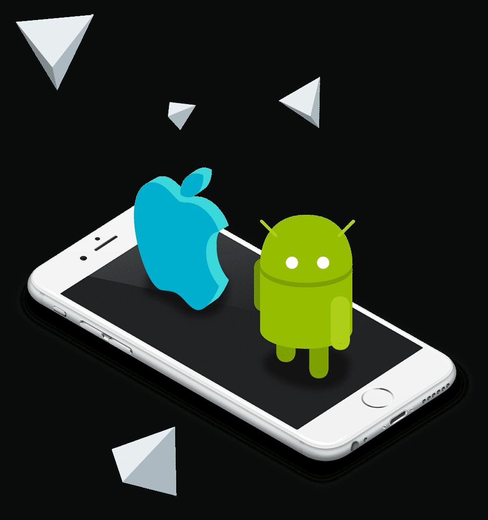 aplicaciones-android-ios