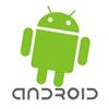 curso de iniciacion a las aplicaciones moviles phone android de vanadis