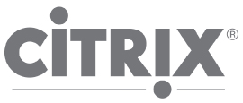 logotipo de clientecitrix