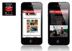 empresa de aplicaciones ipad iphone - trabajo realizado por vanadis para clientetoolkit