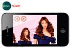 diseño de aplicacion ipad e iphone - trabajo realizado para clienteketchum realizado por vanadis