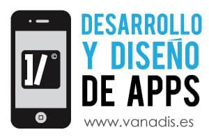 empresa de aplicaciones moviles iphone y android, diseno y desarrollo