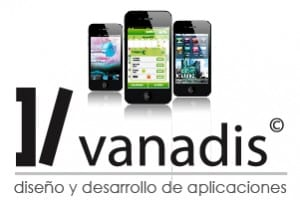 tu empresa de diseno de aplicaciones moviles para iphone y android en madrid - vanadis