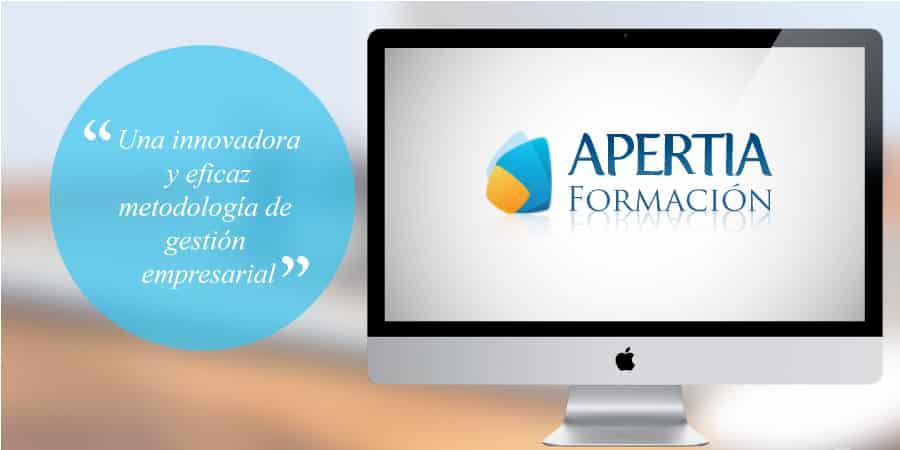 apertia-images-00