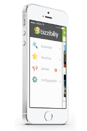 desarrollo-aplicacion-geolocalizacion-android-iphone-ipad-tablet-bizzibility-01