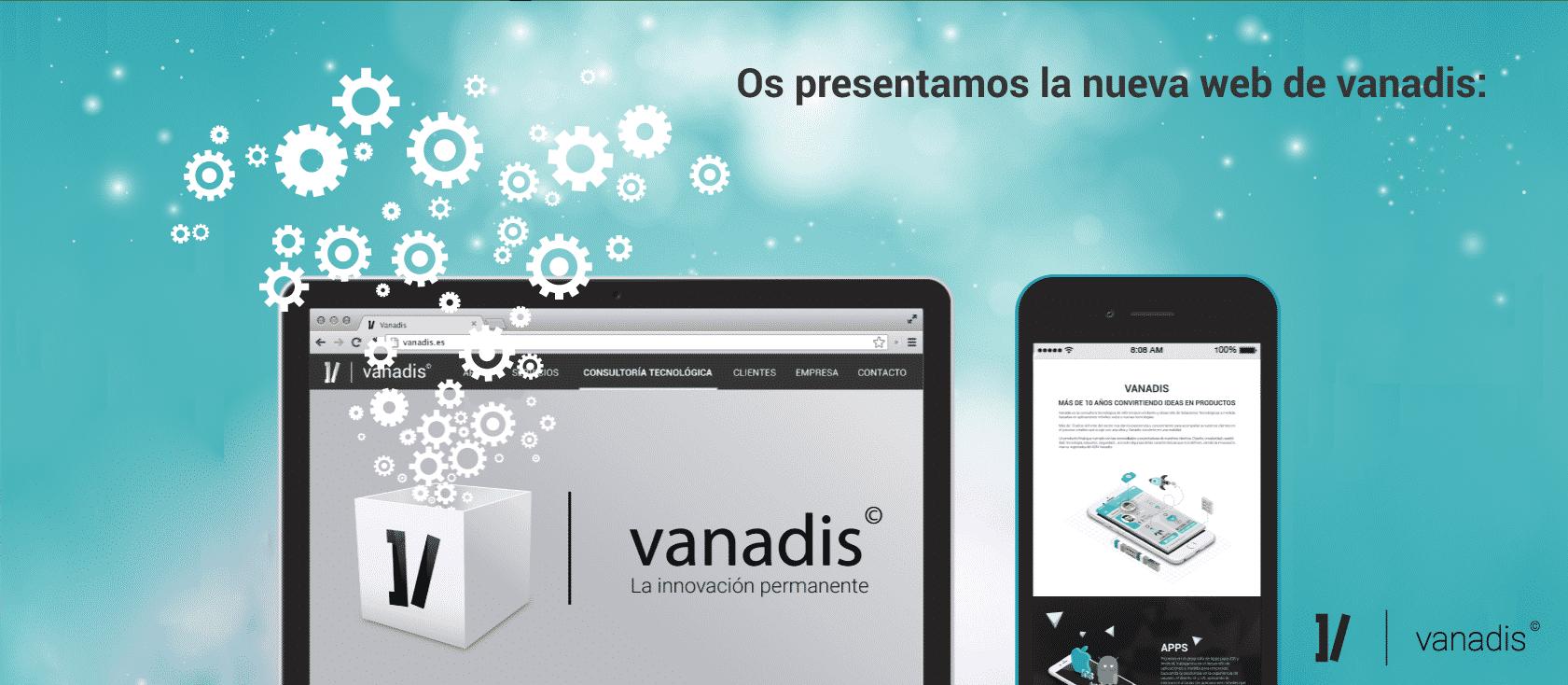nueva-web-vanadis