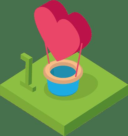 Icono de la app Churripuntos