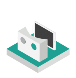 realidad_virtual_desarrollo