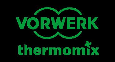 app_para_eventos_gamificacion_thermomix