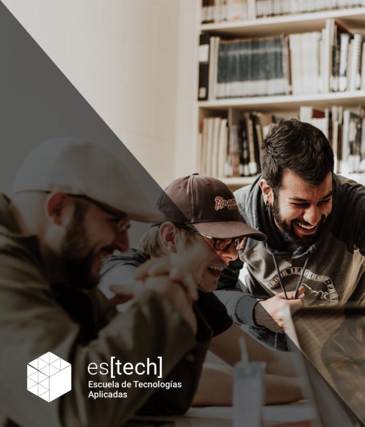 centro_especializado_en_innovacion_digital_y_nuevas_tecnologias