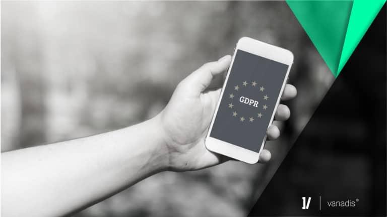 RGPD, reglamento general protección datos 2018, RGPD 2018 mayo, RGPD apps, RGPD desarrolladores y apps, que reforma RGPD desarrolladores, RGPD mayo 2018 para apps