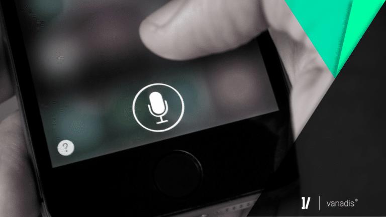 expertos en apps, desarrolladores de apps apple, siri, sirikit, apple, sirikit apple, búsquedas por voz, inteligencia artificial apple, apps, desarrolladores apps